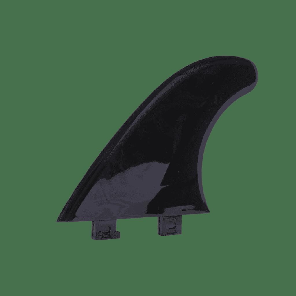 Aleta SUP Flexible. La aleta ideal para tablas de stand up paddle surf
