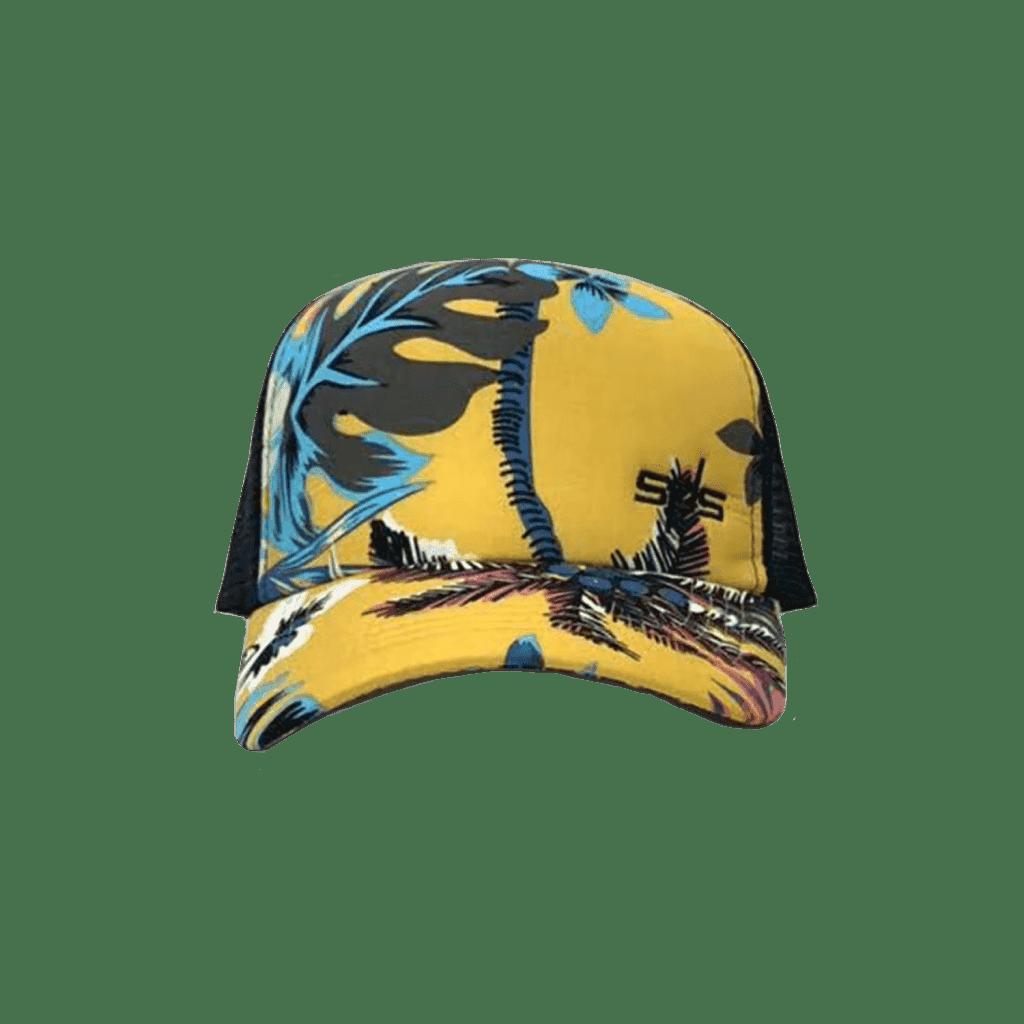Gorra SPSurf – Hawai
